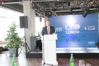 9th CEO Lunch BAKU - 20.12.2017_20