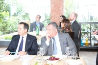 9th CEO Lunch BAKU - 20.12.2017_2