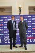 CEIBC EVENT WITH  FIRUDIN NABIYEV_1
