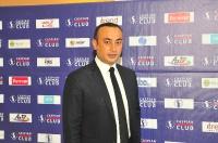 CEIBC EVENT WITH  FIRUDIN NABIYEV_3