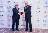 Ceo Lunch Baku 27.11.2018_108