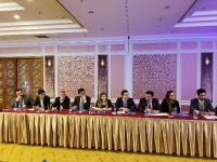 Caspian European Club FMCG Committee_19