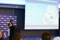 Baku hosts second CEO Lunch_17