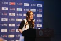 Baku hosts second CEO Lunch_18