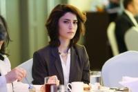 Baku hosts second CEO Lunch_20