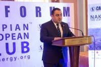 Caspian Energy journal's Nakhchivan issue_15