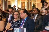 Caspian Energy journal's Nakhchivan issue_3