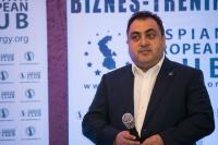 Caspian Energy motivational training 27.10.2018_10