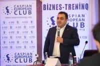 Caspian Energy motivational training 27.10.2018_12