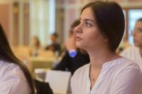 Caspian Energy motivational training 27.10.2018_15