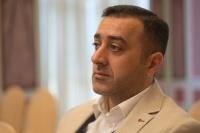 Caspian Energy motivational training 27.10.2018_18