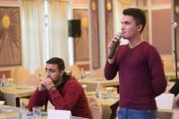 Caspian Energy motivational training 27.10.2018_20