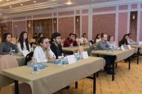 Caspian Energy motivational training 27.10.2018_5