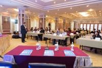 Caspian Energy motivational training 27.10.2018_8