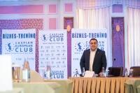 Caspian Energy motivational training 27.10.2018_9