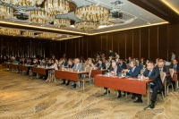 Caspian Energy Transport Forum _10