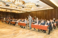 Caspian Energy Transport Forum _11