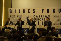 Caspian European Tax Forum 19.04.2017_11