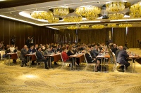 Caspian European Tax Forum 19.04.2017_14