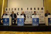 Caspian European Tax Forum 19.04.2017_18