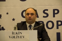 Caspian European Tax Forum 19.04.2017_19