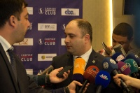 Caspian European Tax Forum 19.04.2017_5