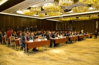 Caspian European Tax Forum 19.04.2017_6