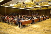 Caspian European Tax Forum 19.04.2017_7