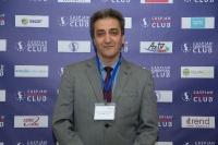 Caspian European Club 01.03.2017_10