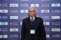 Caspian European Club 01.03.2017_11