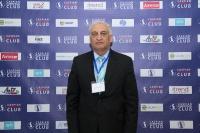 Caspian European Club 01.03.2017_12
