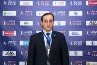 Caspian European Club 01.03.2017_13