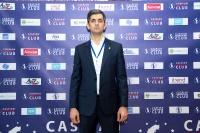 Caspian European Club 01.03.2017_14