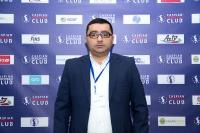 Caspian European Club 01.03.2017_15
