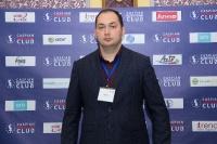 Caspian European Club 01.03.2017_16