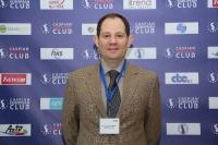 Caspian European Club 01.03.2017_17
