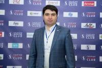 Caspian European Club 01.03.2017_18