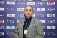 Caspian European Club 01.03.2017_19