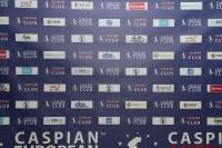 Caspian European Club 01.03.2017_1