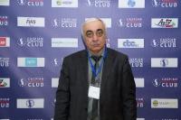 Caspian European Club 01.03.2017_20