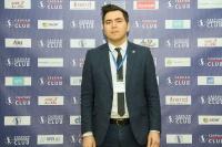 Caspian European Club 01.03.2017_2