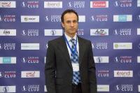 Caspian European Club 01.03.2017_3