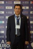Caspian European Club 01.03.2017_4