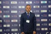 Caspian European Club 01.03.2017_5