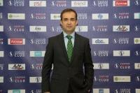 Caspian European Club 01.03.2017_6