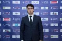 Caspian European Club 01.03.2017_7