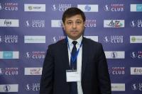 Caspian European Club 01.03.2017_9