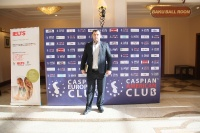 Caspian European Club and Caspian American Club hold seminar_11