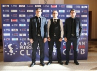 Caspian European Club and Caspian American Club hold seminar_17