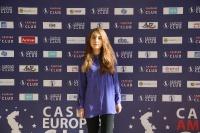 Caspian European Club and Caspian American Club hold seminar_2